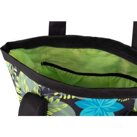 Dámská taška přes rameno - Reaper SHOPSTAR - 4
