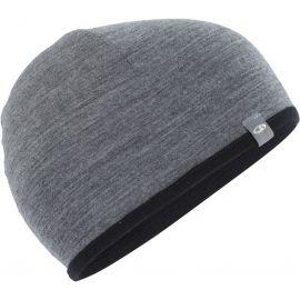 Icebreaker POCKET HAT