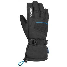 Reusch COULOIR R-TEX XT - Lyžařské rukavice