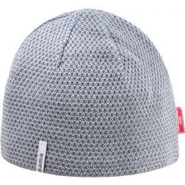 Kama AW62-109 MERINO ČEPICE - Pánská pletená čepice
