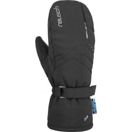 Reusch HANNAH R-TEX XT MITTEN - Lyžařské rukavice