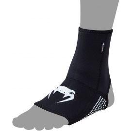 Venum KONTACT EVO FOOT GRIPS - Bandáže na kotník