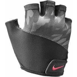 Nike GYM ELEMENTAL FITNESS GLOVES