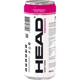 Head SPORT DRINK POME 500ML