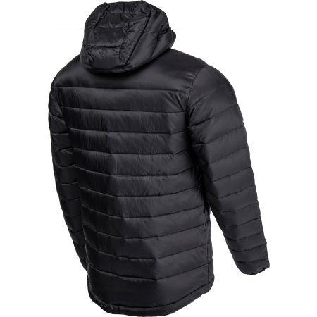 Pánská zateplená bunda - Willard LESS - 3