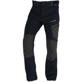 Northfinder REWON - Pánské outdoorové kalhoty