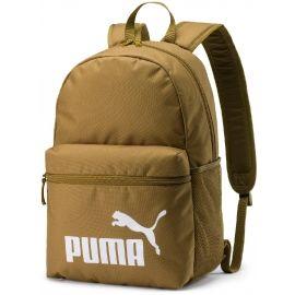 Puma PHASE BACKPACK - Dámský stylový batoh