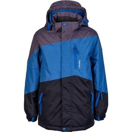 Lewro CEFERINO - Chlapecká snowboardová bunda