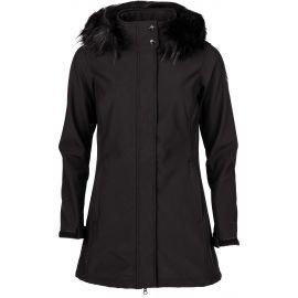 Willard KEROL - Dámský softshellový kabát
