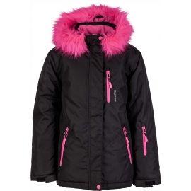 Lewro DARLEEN - Dívčí snowboardová bunda