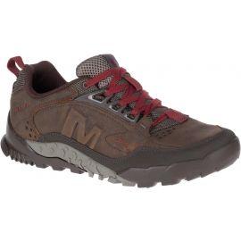 Merrell ANNEX TRAK V - Pánské outdoorové boty