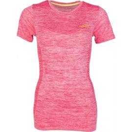 Arcore ROVENA - Dámské funkční triko s krátkým rukávem