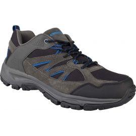 Crossroad DAFOE - Pánská treková obuv