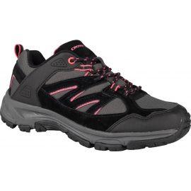 Crossroad DAFOE - Dámská treková obuv