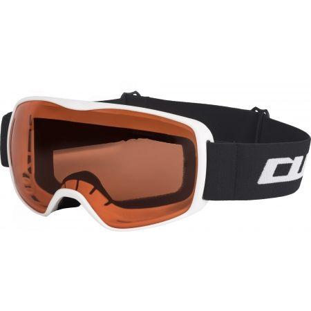 Arcore CLUTCH - Lyžařské brýle