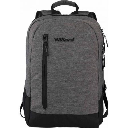 Městský batoh - Willard GAMMA - 1