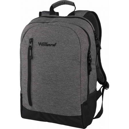 Městský batoh - Willard GAMMA - 2
