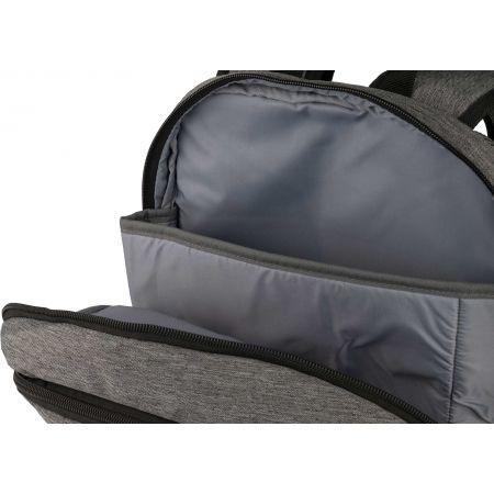 Městský batoh - Willard GAMMA - 4