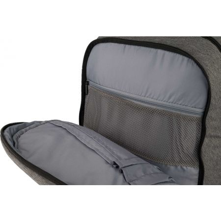 Městský batoh - Willard GAMMA - 5