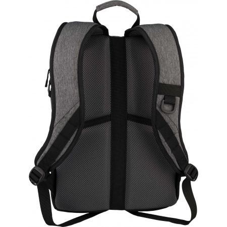 Městský batoh - Willard GAMMA - 3