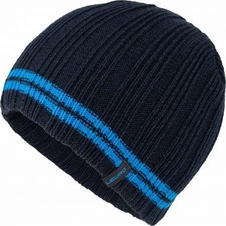 Lewro ARGO - Chlapecká pletená čepice