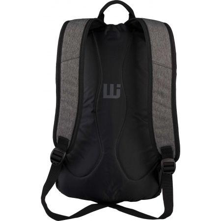 Městský batoh - Willard GINO 18 - 3