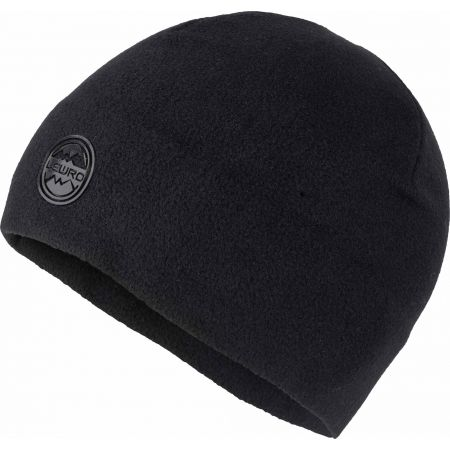 Lewro FATOSH - Dětská fleecová čepice