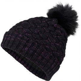 Lewro ASUMAN - Dívčí pletená čepice