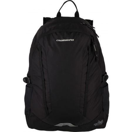 Crossroad GONZO 20 - Turistický batoh