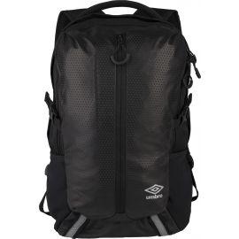 Umbro PRO TRAINING ELITE III BACKPACK - Sportovní batoh