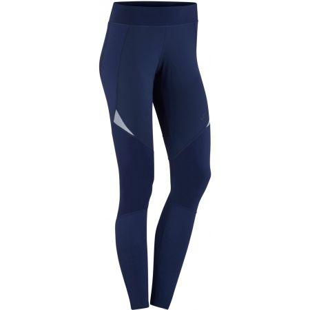 KARI TRAA SIGNE TIGHTS - Dámské sportovní kalhoty