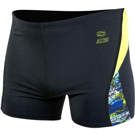 Axis PLAVKY PÁNSKÉ NOHAVIČKA - Pánské sportovní plavky