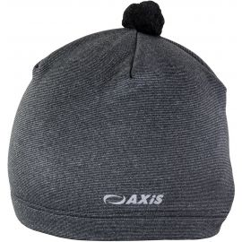 Axis ČEPICE REFLEXNÍ - Unisexová sportovní čepice
