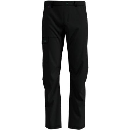 Odlo MEN'S PANTS ALTA BADIA - Pánské kalhoty