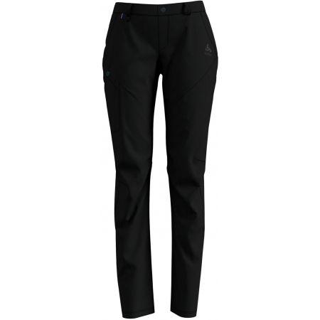 Odlo WOMEN'S PANTS ALTA BADIA - Dámské kalhoty