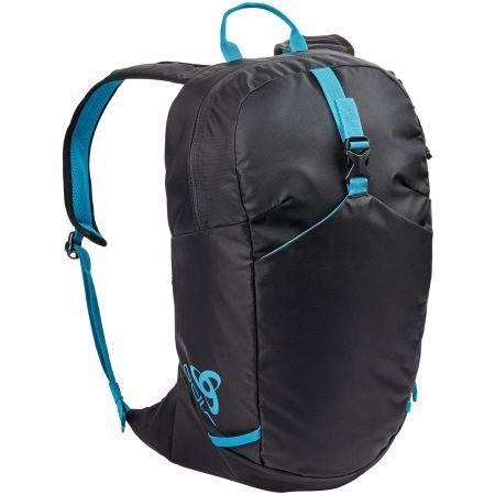 Odlo BACKPACK ACTIVE 18 - Praktický batoh