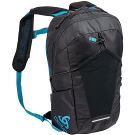 Odlo BACKPACK ACTIVE LIGHT 22