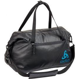 Odlo DUFFLE ACTIVE 24 - Sportovní taška