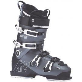 K2 RECON 100 MV - Pánská lyžařská obuv