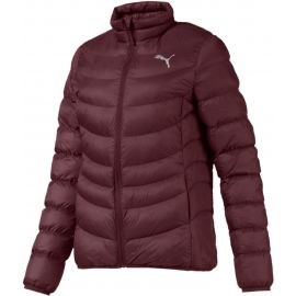 Puma ULTRALIGH WARMCELL JACKET