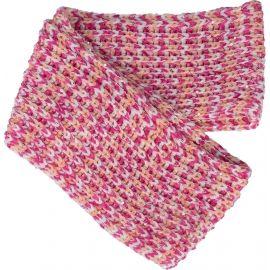 Lewro PRUNELLA - Dívčí pletená šála