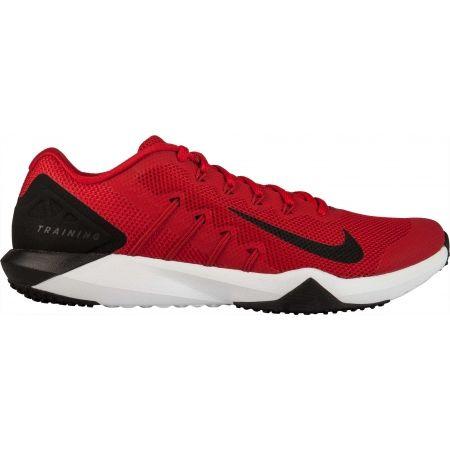 Pánská fitness obuv - Nike RETALIATION TRAINER 2 - 1