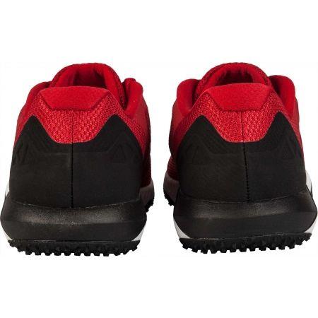 Pánská fitness obuv - Nike RETALIATION TRAINER 2 - 7