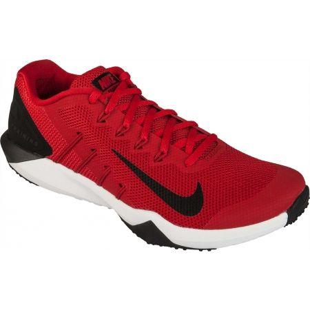 Pánská fitness obuv - Nike RETALIATION TRAINER 2 - 3