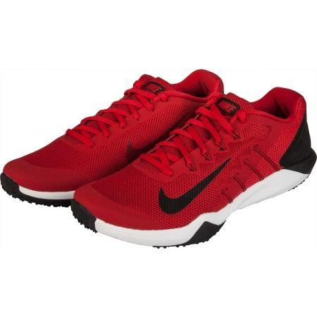 Pánská fitness obuv - Nike RETALIATION TRAINER 2 - 4