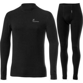 Klimatex CALUM - Set pánského funkčního prádla