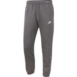 Nike NSW CLUB PANT CF BB M - Pánské tepláky
