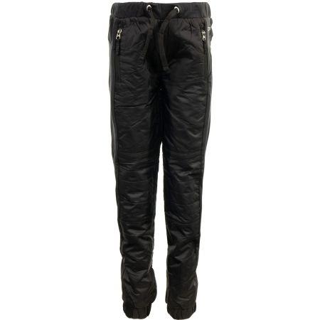 ALPINE PRO SICHO 2 - Dětské kalhoty