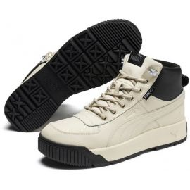 Puma TARRENZ SB PURETEX - Pánská zimní obuv