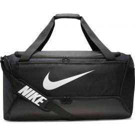 Nike BRASILIA L - Sportovní taška